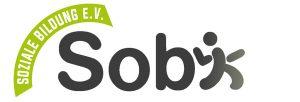 Sobi Logo